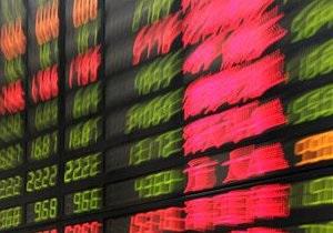 Европа и США сегодня станут двигателями украинского фондового рынка - эксперт