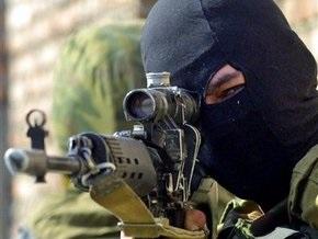 В Махачкале в ходе спецоперации ликвидированы трое боевиков