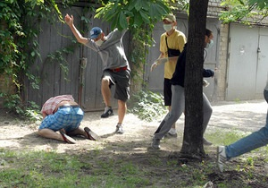 Евросоюз обнародовал заявление по поводу сорванного гей-прайда в Киеве
