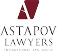 AstapovLawyers защитили интересы российской металлургической группы в споре с портом Южный