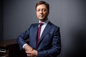 Максим Лавринович: «Срок подачи годовой налоговой декларации об имущественном состоянии и доходах продлен до 31 декабря»