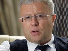 Александр Лебедев публично поддержал Чичваркина