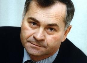 Источник: Застрелился прокурор Днепропетровской области