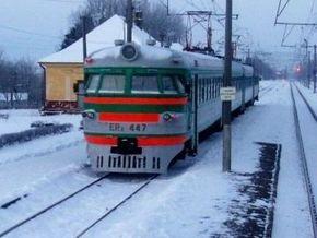 Проводник поезда Днепропетровск-Москва пытался переправить в Россию авиазапчасти