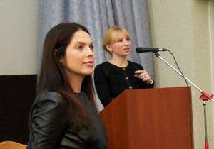 Гендиректор Лавры подала в суд на Прокаеву за клевету