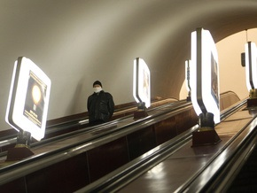 СЭС рекомендует отменить карантин в Киеве