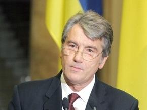 Ющенко, Тимошенко и Янукович вышли в прямой эфир