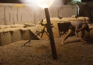 В Северной Корее генерала казнили, расстреляв из миномета