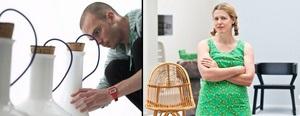 Electrolux Design Lab 2010 – Новая эпоха в организации жилого пространства