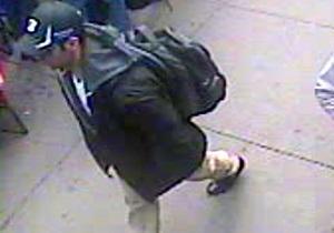 Теракт в Бостоне: погибший Царнаев мог быть завербован террористами в Дагестане