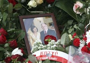 Крушение Ту-154: Польша проведет независимое расследование