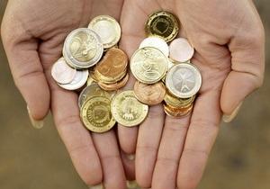 СМИ: ЕС и МВФ выделят Греции 110 миллиардов евро