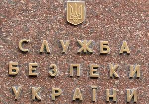 Ъ: Контрразвездка Украины сменила приоритеты