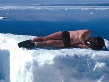 Эскимосы Гренландии мечтают получить независимость в 2008 году