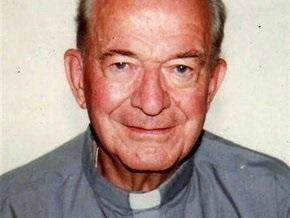 На Филиппинах боевики похитили ирландского миссионера