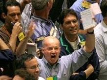 Обзор рынков: США снизились