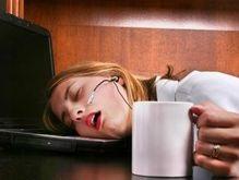 Психологи определили самый тяжелый день недели
