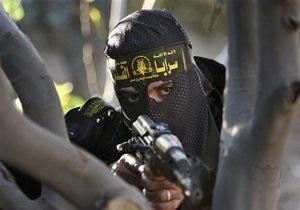 СМИ: Силы Хезболлы приведены в повышенную боеготовность из-за маневров Израиля