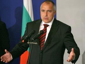 Болгарские министры будут платить за кофе для гостей, посещающих их в рабочее время