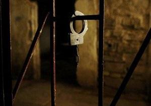 Суд приговорил россиянина к девяти годам колонии за убийство любителя шансона