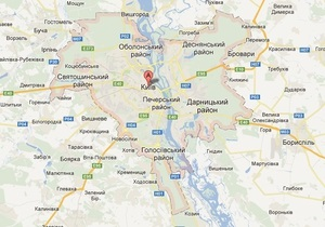 Forbes.ua выяснил, будет ли Киев расширять свои границы