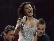 В финале Евровидения примут участие две украинские команды