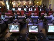 Названа страна-лидер по количеству интернет-пользователей