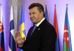 Немецкая пресса: Януковичу и его шайке не будет места в демократической Европе