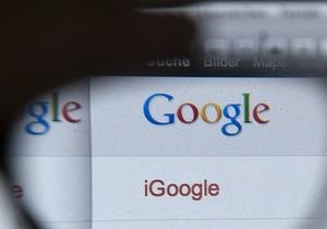 Количество сайтов в интернете перевалило за 630 млн