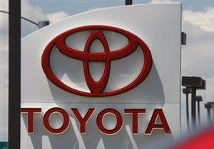 Toyota отзывает более 1,6 миллиона автомобилей