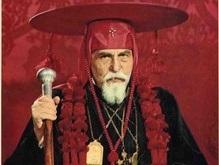 В Харькове пенсионеры уничтожили памятную доску Патриарху УГКЦ