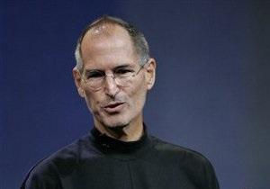 Аналитики предполагают, что Стив Джобс может больше не вернуться в Apple