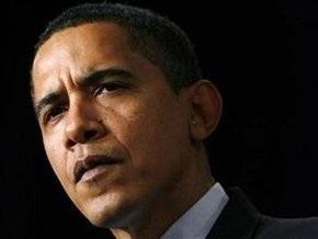 Обама заинтересован в создании ПРО, отвечающей интересам и США, и РФ