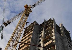 Власти будут выделять квартиры в новостройках дворникам этих домов