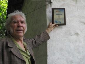 Донецкий изобретатель разгадал секрет шаровой молнии и научился лечить свиной грипп