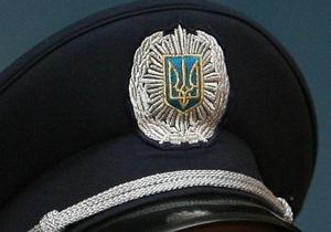новости Донецка - убийство - милиция - Донецкая прокуратура определила подозреваемого в жестоком убийстве милиционера