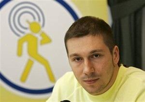 Чичваркин не исключает возможности возбуждения против него нового уголовного дела в России