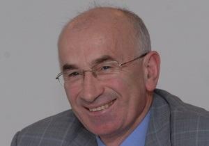 На Корреспондент.net начался чат с главой Нацкомиссии по морали