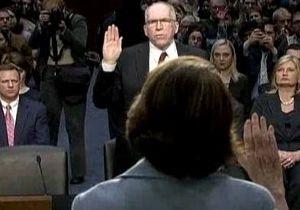 США: в Конгрессе проходят слушания по утверждению нового главы ЦРУ