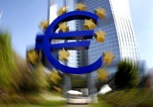 Курс валют: евро - у годовых минимумов
