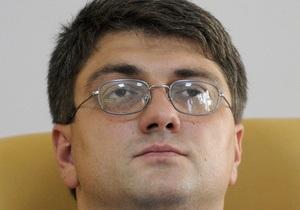 Киреев удалил из зала суда адвоката, который хотел защищать Тимошенко