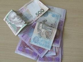 В Черкассах милиционер за 1500 гривен согласился не возбуждать дело