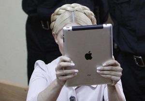 Корреспондент: Политика 2.0. Украинские политики массово идут в соцсети