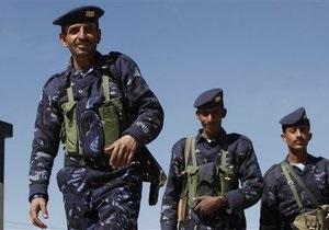 Власти Йемена заявили об уничтожении лидера местной Аль-Каиды