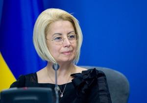 Герман прочитала стихотворение Чехова в оправдание Януковича