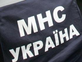 КГГА: В Киеве выявлено 12 участков, которым грозит оползень