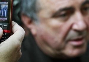 Расследование смерти Березовского: Новостей не будет до конца мая