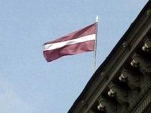 Парламент Латвии отказался запрещать неприличные жесты