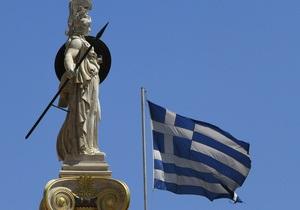 Греция намерена бороться с уклонением от налогов радикальными методами