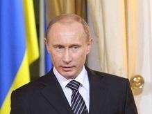 Эксперт: Успех Украины в Европе - это политическая смерть для Путина